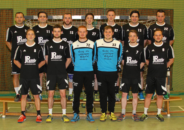 02_handball-300-dpi
