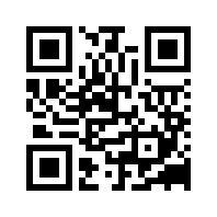QR - HSG Page