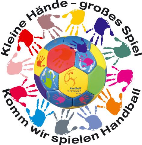 Logo_Vielseitigkeitstag