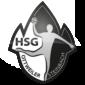 HSG Ottweiler/Steinbach
